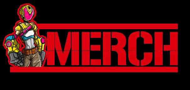 merch (3)